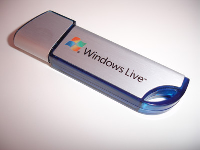 windowsliveusb.jpg