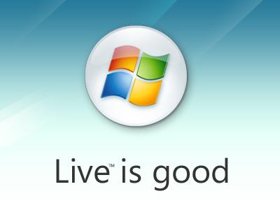 live mail adresi alın uzantı live hotmail microsoft.com