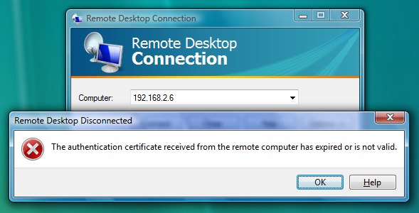 Yt-1400-how-to-create-remote-desktop-connection-using-windows-xp-professional - saidperfectcom