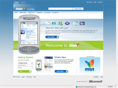 msnmobile_small News