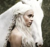 Daenerys2012's Photo