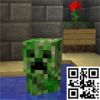 Minecraft Items For X-Box Avatars - last post by MadRAD